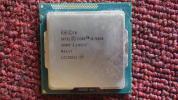 tomohisa_1102 - INTEL CPU CORE i5-3450 SR0PF 3.10GHz 管理2