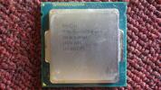 tomohisa_1102 - INTEL CORE i5-4570 SR14E 3.20GHz 管理4