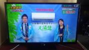 tomohisa_1102 - Panasonic/パナソニック 32型テレビ TH-32C300 2015年製
