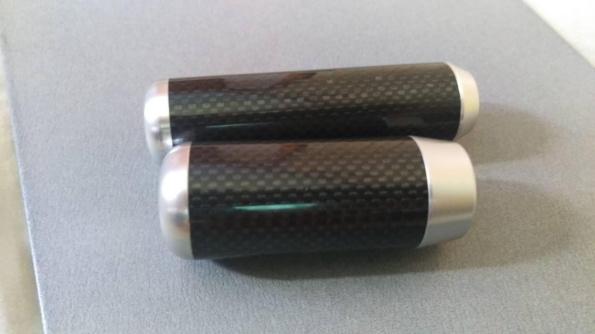 希少 マツダスピード RX-7 FD3S FC3S シフトノブ サイドブレーキレバー ( SA22C RX-8 SE3P RX-3 RX-2 サバンナ NA6 NA8 NB8)_画像6