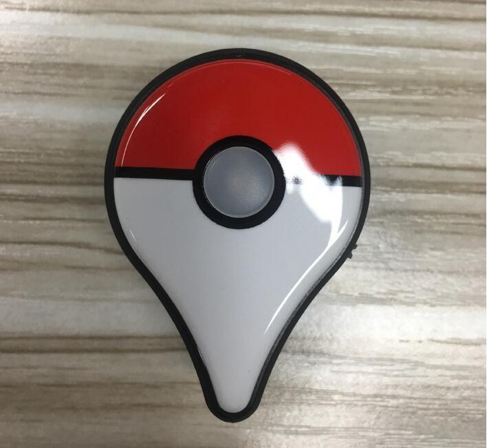 Pokemon GO Plus スマートウォッチ ポケモンgoプラス ゲーム 新品未開封_画像3