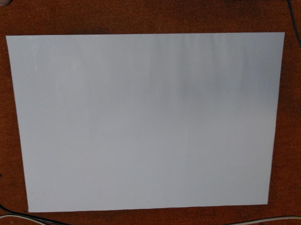 松田優作 カレンダー 2001 表紙のみ 73cm x 51.5cm ポスター_画像4