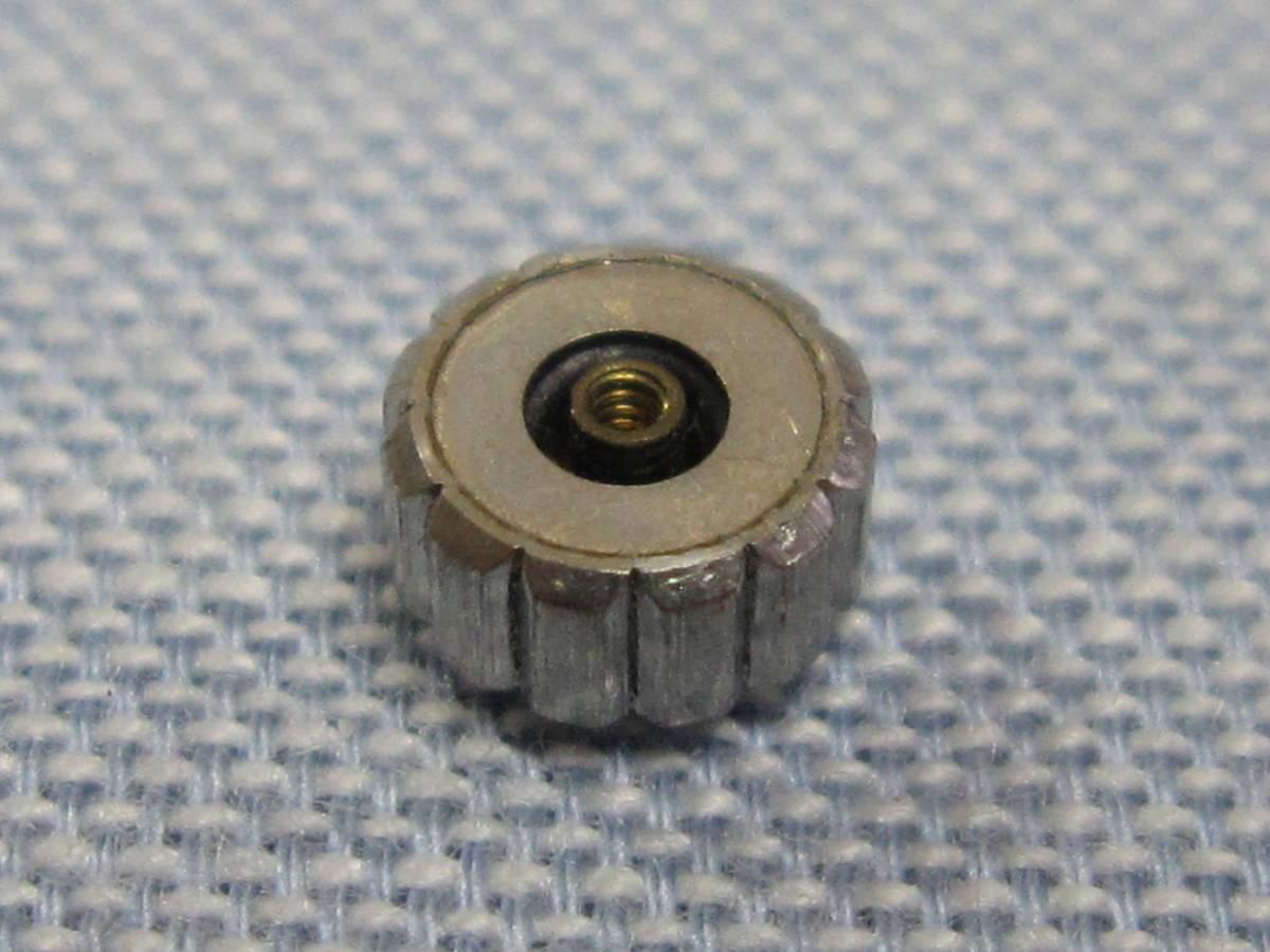 C部品300 506-1661 レオパール他用銀色竜頭Cマーク_画像5