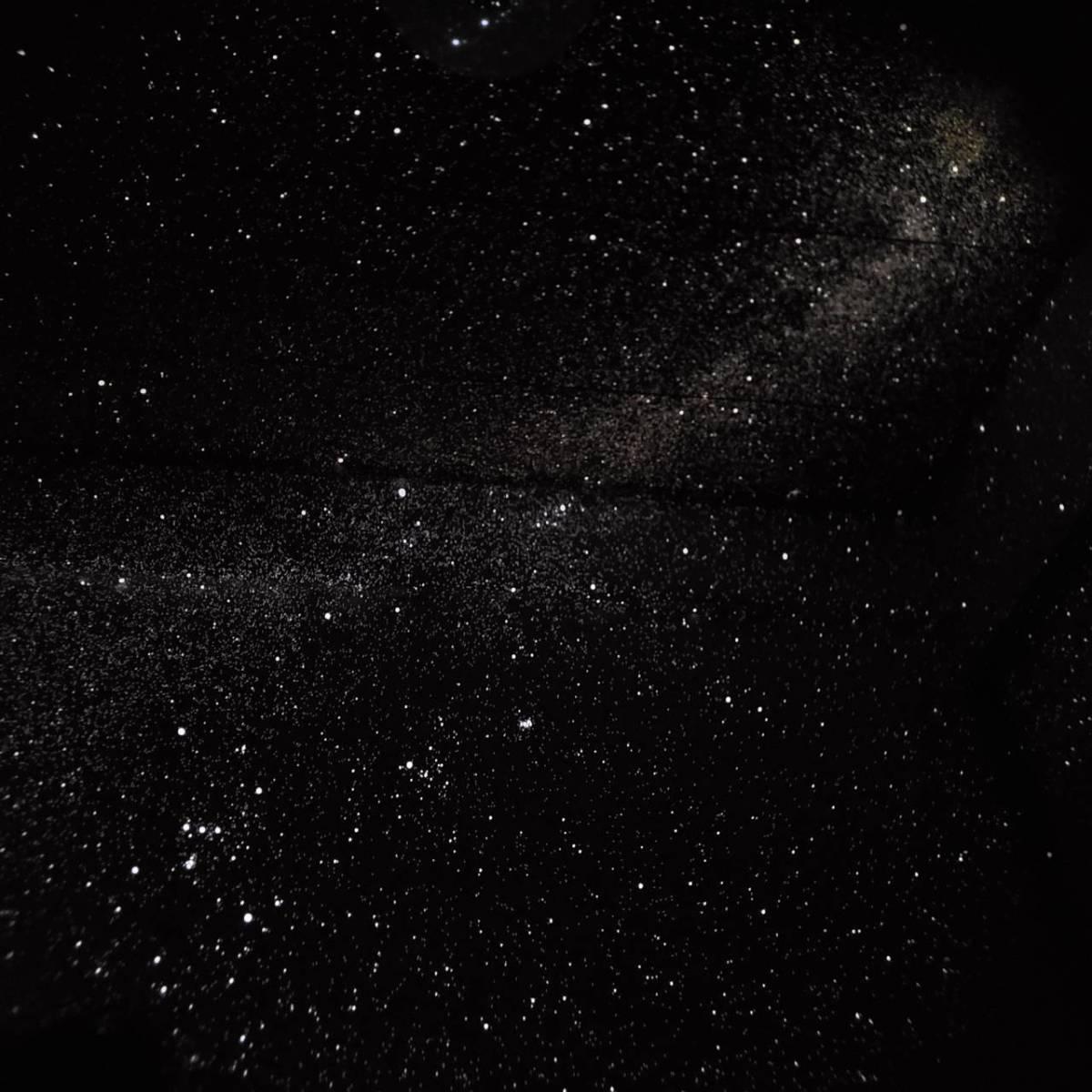 付属品完備 美品 ◇ 映写写真掲載してます ◇ 家庭用プラネタリウム ホームスター エクストラ HOMESTAR EXTRA_画像9