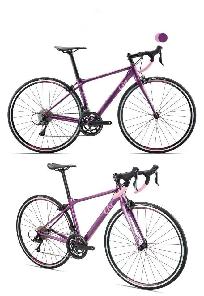 自転車 新品未使用 完成車 2種類から選べる