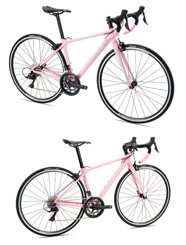 自転車 新品未使用 完成車 2種類から選べる_画像3