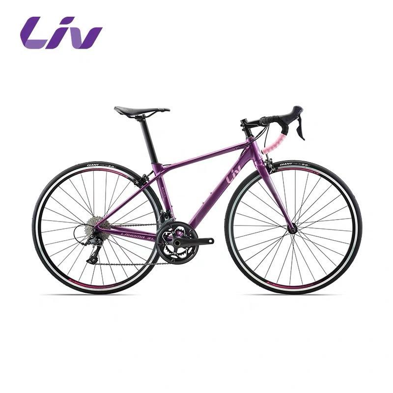 自転車 新品未使用 完成車 2種類から選べる_画像5