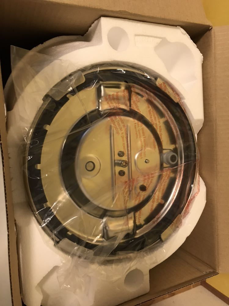 クリプソアーチタイマー ティファール 6L T-fal 圧力鍋 P4400732_画像3