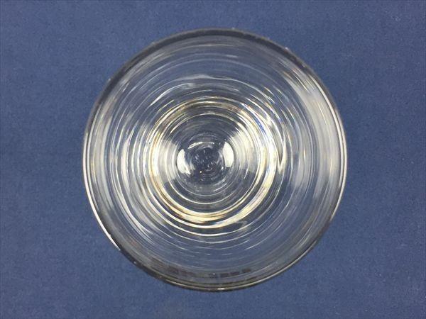 a-180 アサヒビール ビールグラス タンブラー グラス ビアグラス 5客_画像7