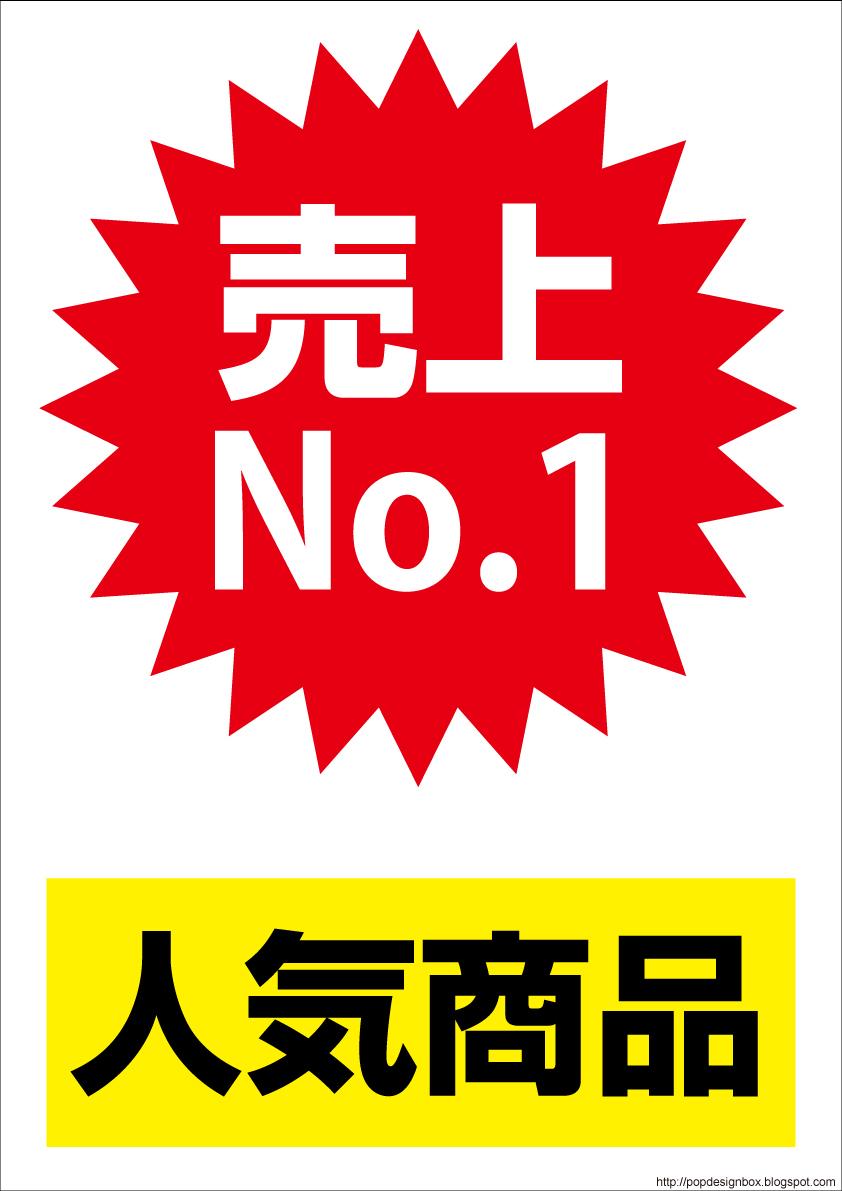 【人気ナンバーワン】お菓子 スイーツ ギフト 神戸のクッキーギフトセット 洋菓子 焼き菓子 詰め合わせ KCG-10×10箱セット_画像2
