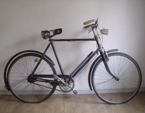 珍60s希少イギリス英国アンティーク自転車トライアンフTRUIMPH昭和ラレー日米富士ビンテージ実用車アイビー宮田VANつばめRALEIGH70s欧州