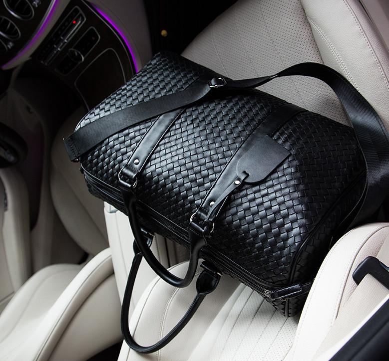 【超高級定価27万円】高品質綺麗 メンズバッグボストンバッグ トートバッグレディースバッグ大容量ショルダーバッグ2WAYヴィンテージ_画像3