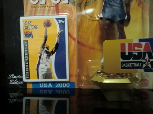Корзина NBA USA     SUPER STARS