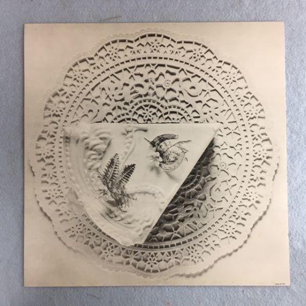 【帯付き完品】ジョン&ヨーコ/ウェデイング・アルバム【EAS-80702】John & Yoko_画像8