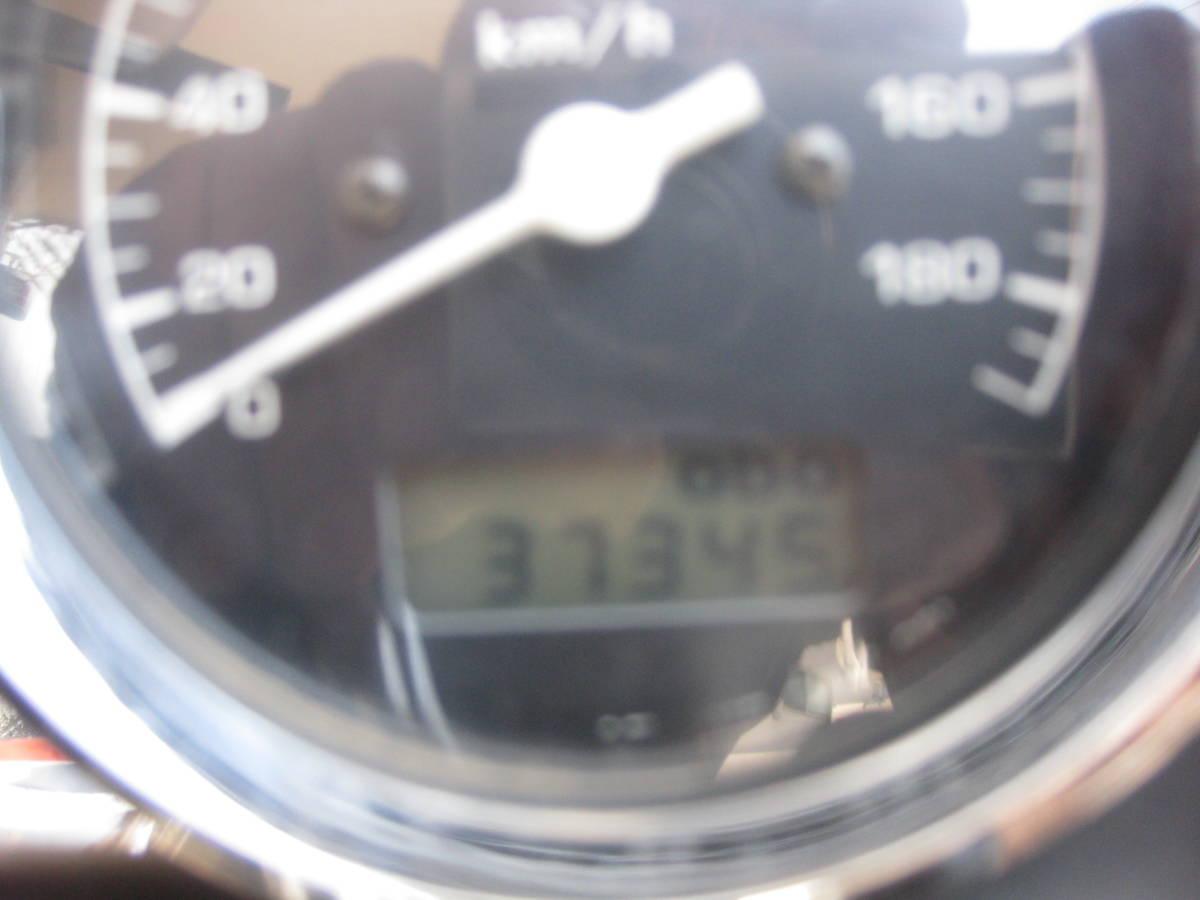 Honda ホンダ  CB750-2 RC42 17年式  ノーマル車両です。_画像7