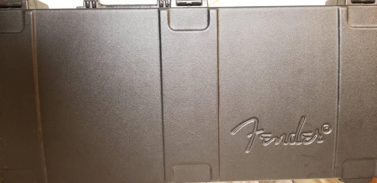 Fender USA American Standard Stratocaster 2010年製_画像7