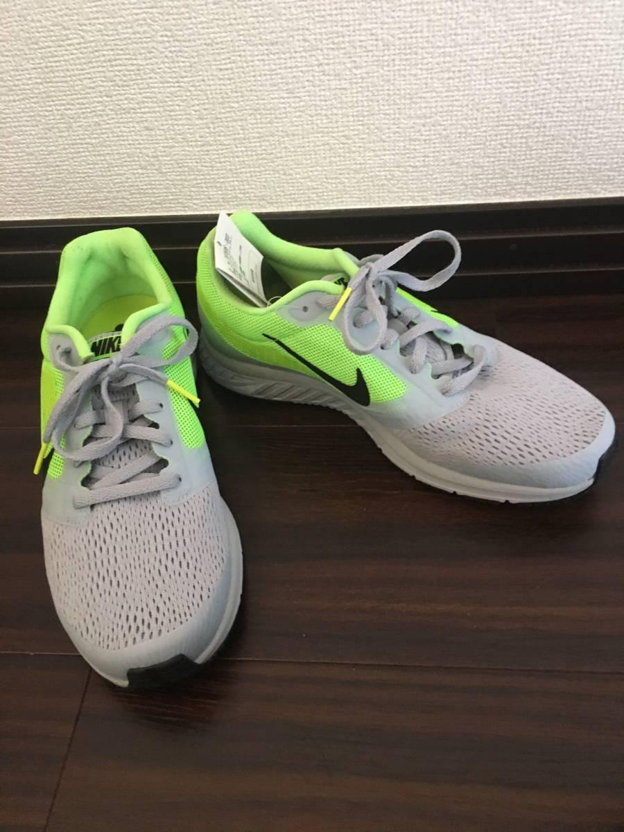 Nike /NIKE/ running / air zoom fly / new goods