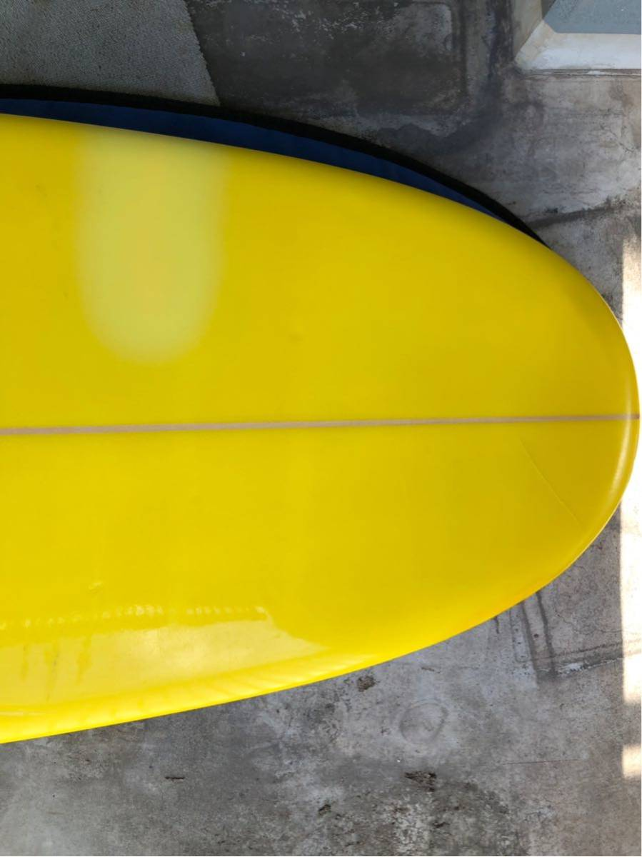 THE SURF DeanCleary 9'2 中古_画像6