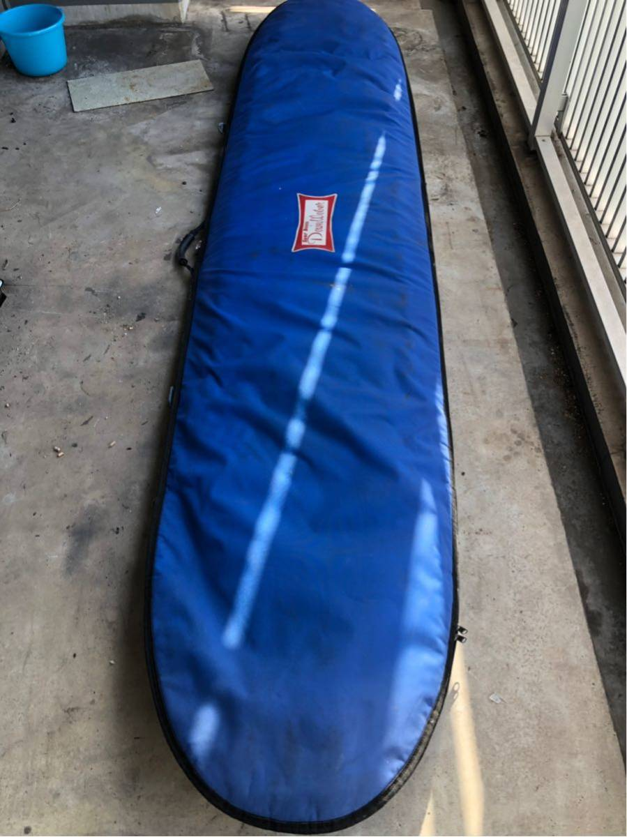 THE SURF DeanCleary 9'2 中古_画像10