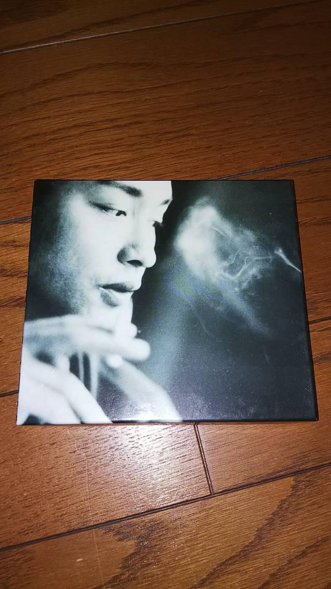 2枚組輸入盤CD 張國榮 レスリー・チャン哥哥的前半生 張國榮入門三十首 帯あり_画像1