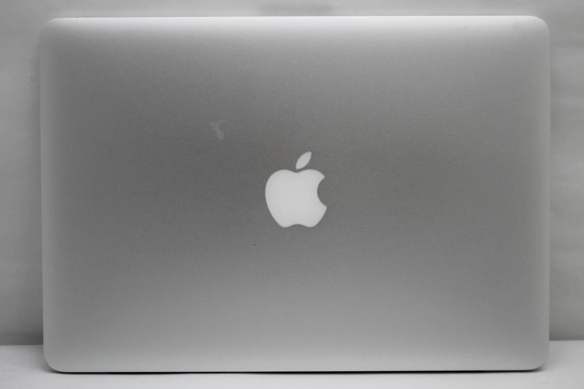 ジャンク Apple MacBook Pro (Retina, 13-inch, Late 2013) K04070_画像4