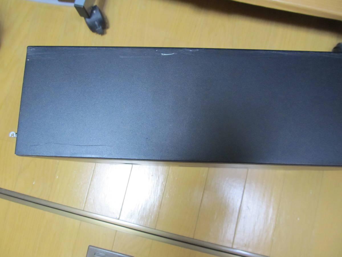 ■HP8100 Elie SFF Corei5 670 8G/2TB/DVDマルチ/win10 _画像5