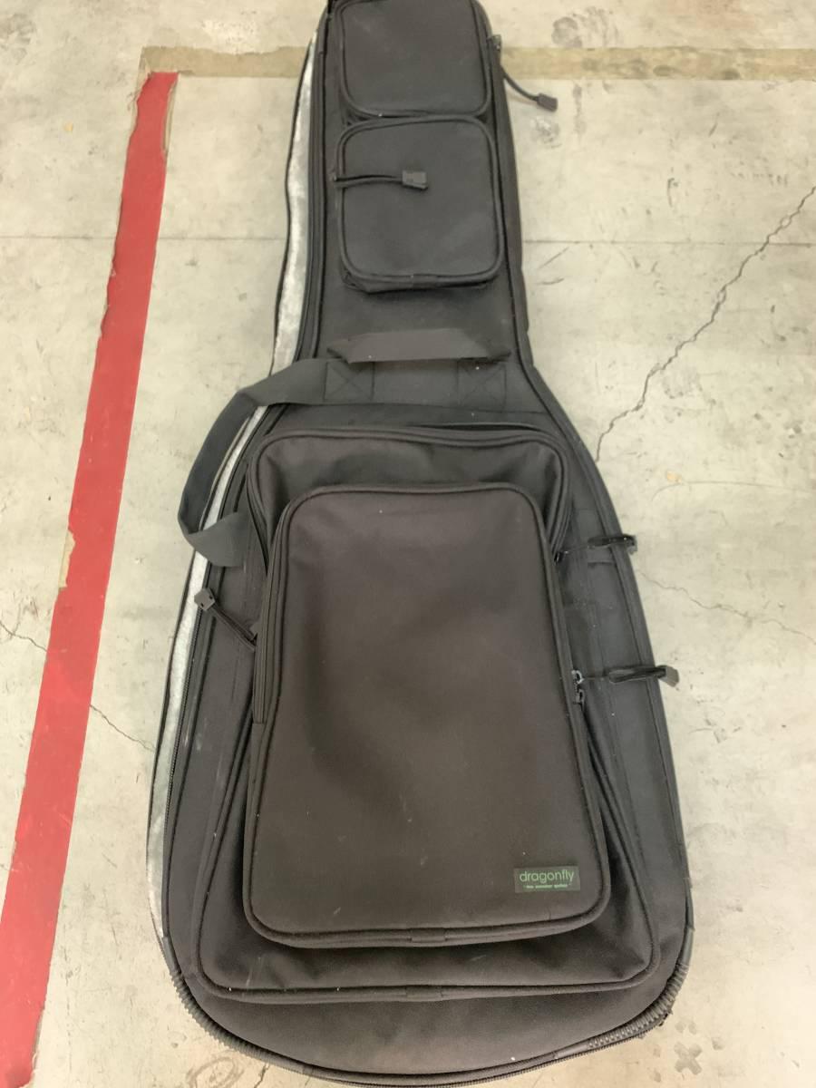 1円スタート) Epiphone Gibson Les Paul EVH風 ヴァンヘイレン風 VAN HALEN風 レスポール Special スペシャル エピフォン ギブゾン 着払い_画像10