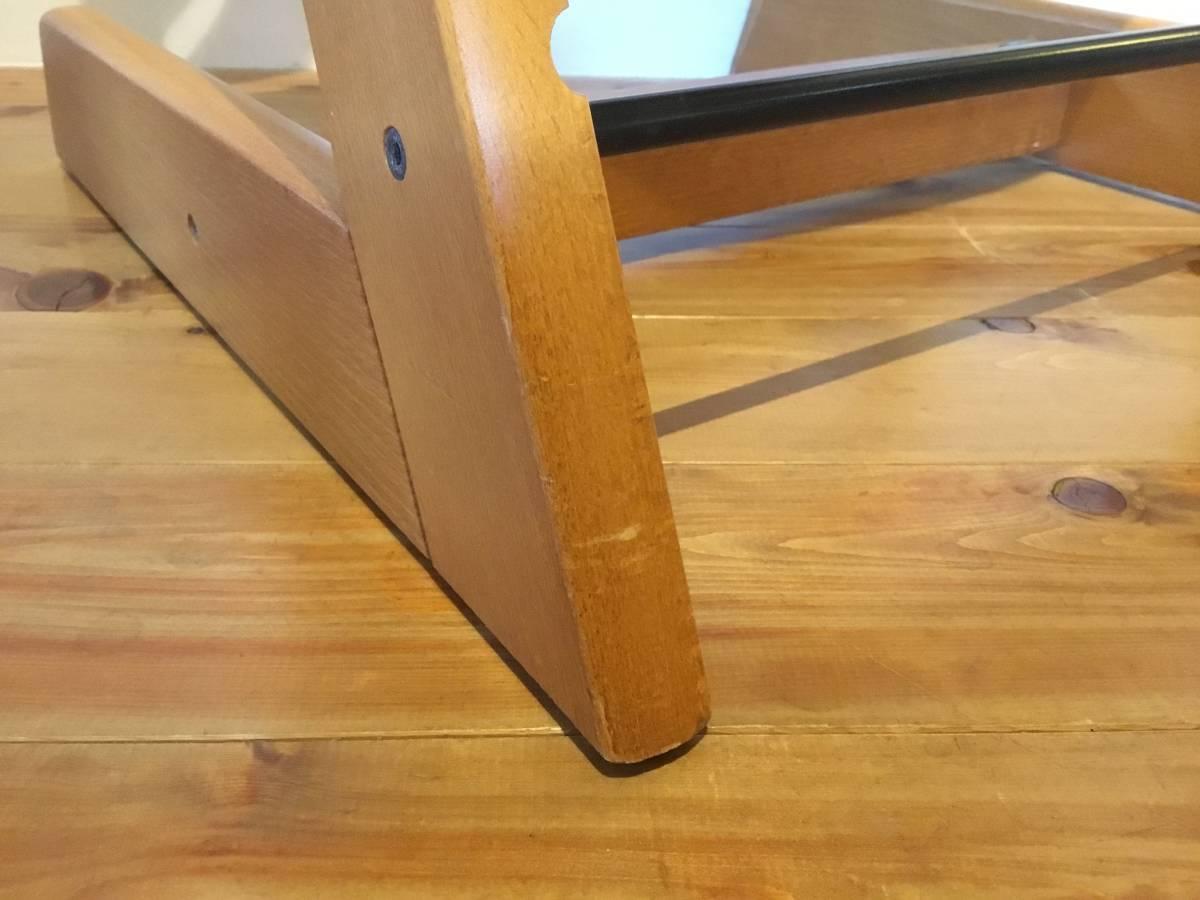 ジャンク トリップトラップ ストッケ 子供椅子ハイチェア 北欧 STOKKE_画像8