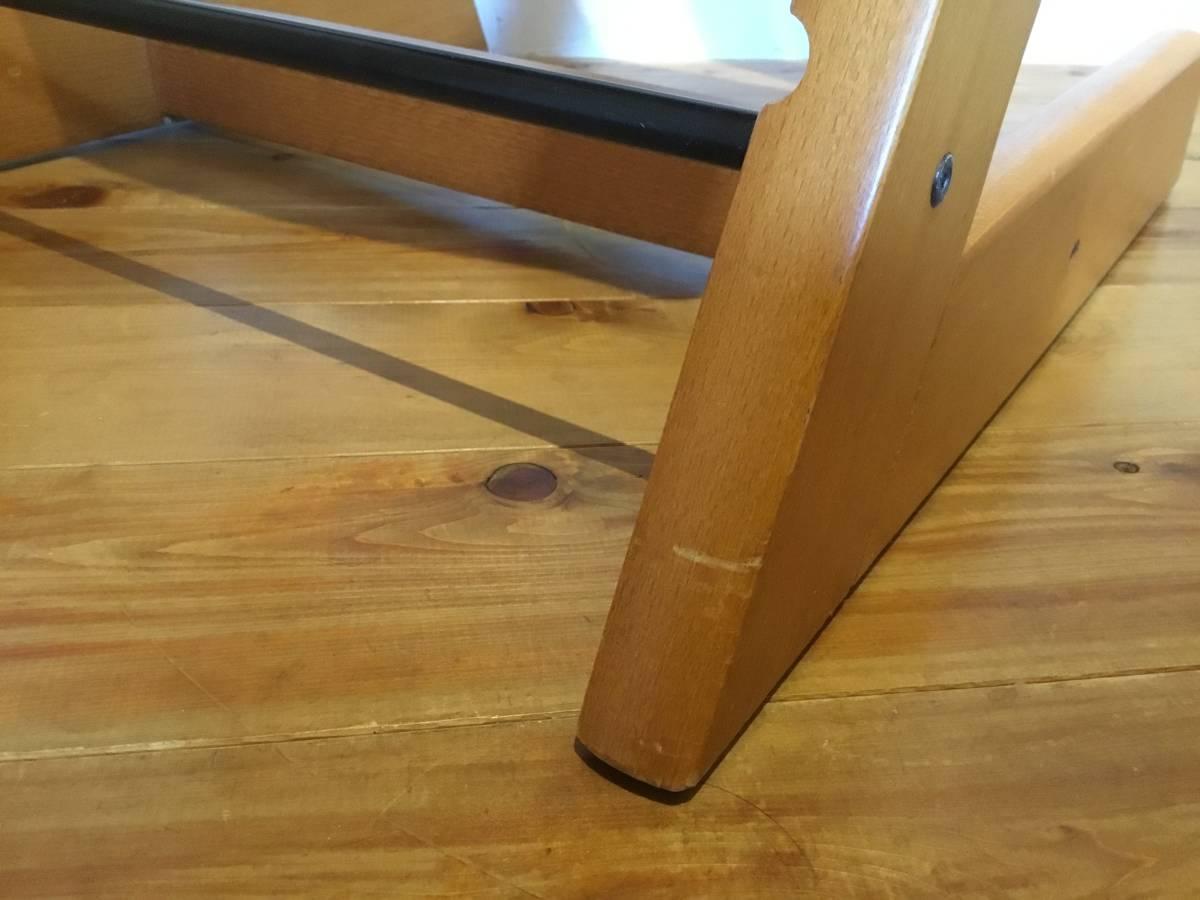 ジャンク トリップトラップ ストッケ 子供椅子ハイチェア 北欧 STOKKE_画像3