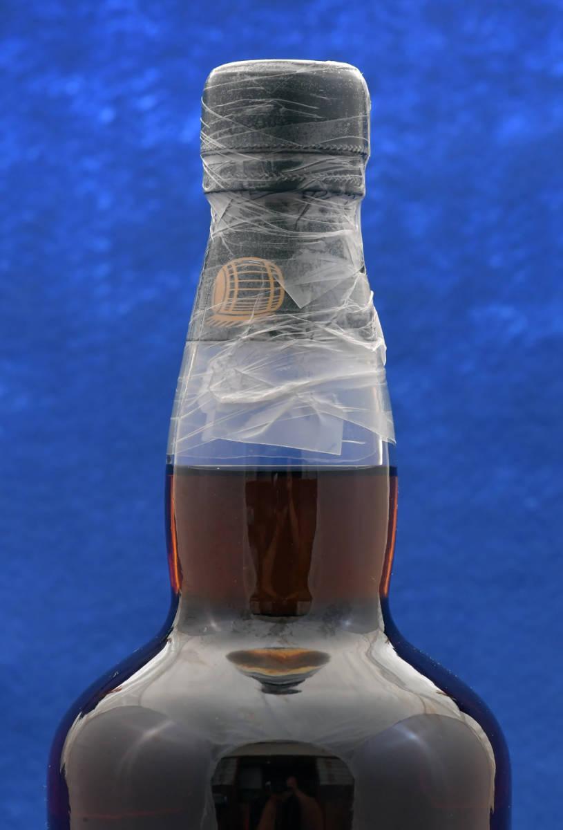 ★幻の閉鎖蒸留所 ブローラ19年 イアンマクロード チーフティンズ 旧ボトル_画像8