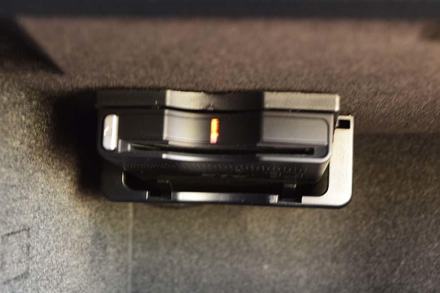ガレージ保管 ディーラー完全メンテナンス済 メルセデスベンツSL350BE AMGスポーツP 最高級ロードスター 是非現車確認如何ですか?_画像7