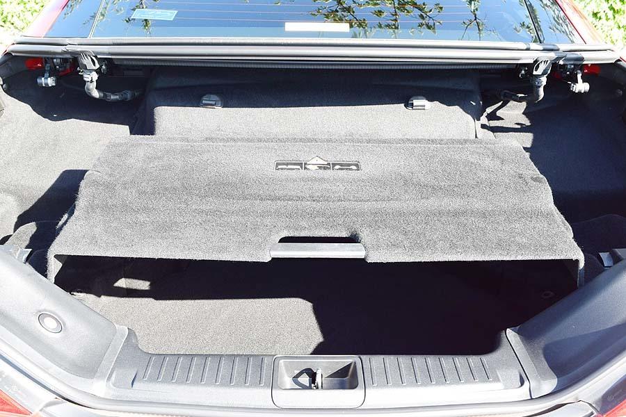 ガレージ保管 ディーラー完全メンテナンス済 メルセデスベンツSL350BE AMGスポーツP 最高級ロードスター 是非現車確認如何ですか?_画像9