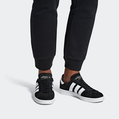29.5cm*adidas CAMPUS Adidas campus