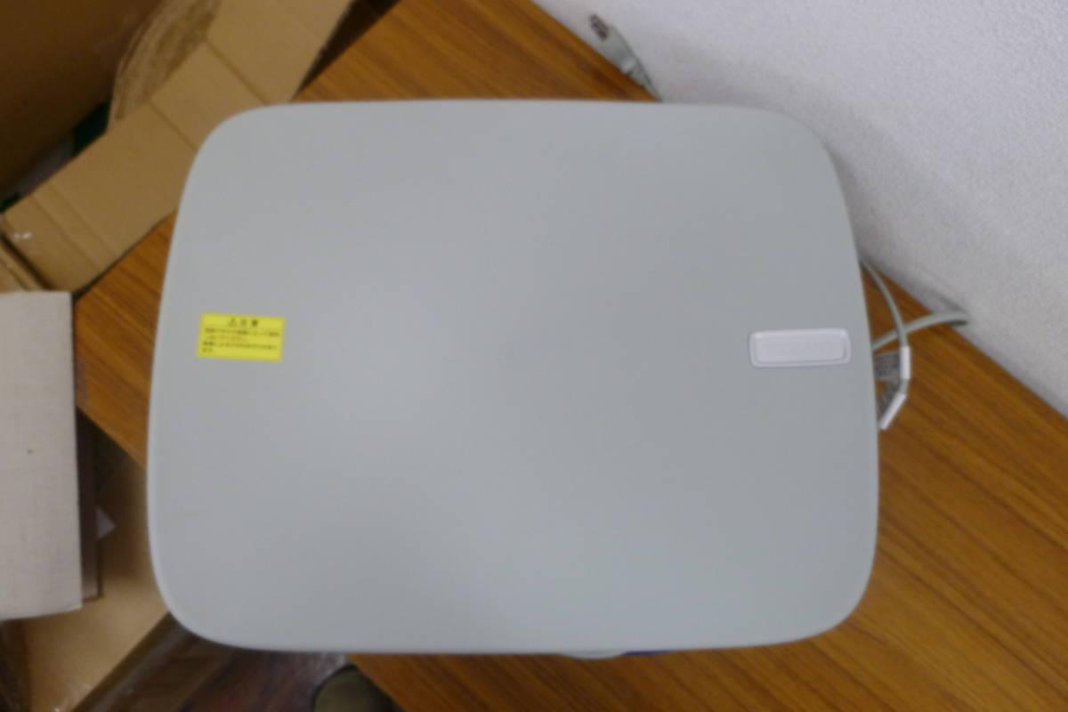 THRIVE ウェーブスライダー FD-062 M20190619_画像6