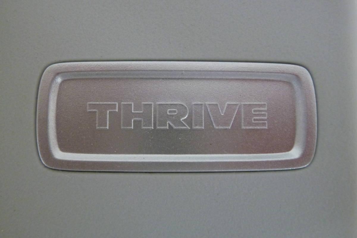 THRIVE ウェーブスライダー FD-062 M20190619_画像7