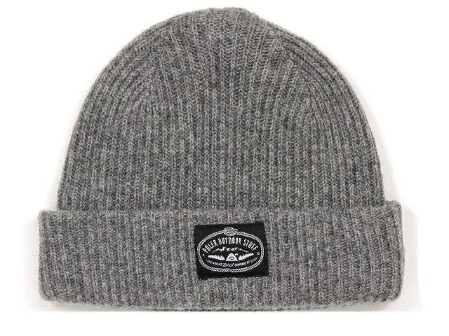 """☆sale/新品/正規品/特価 POLER """"NIGHT WATCH"""" BEANIE 
