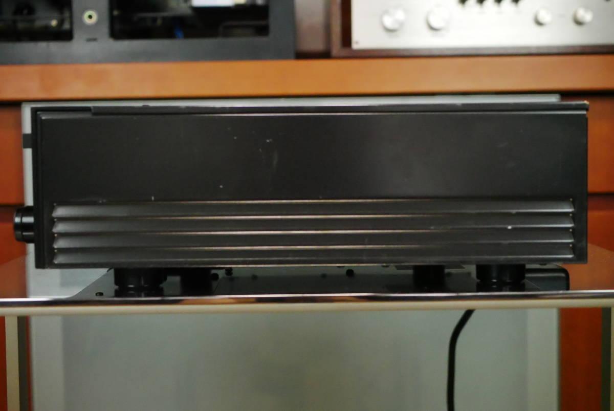 SONY ソニー TC-K777ESⅡ カセットデッキ ソニーの最高峰モデル! メンテナンス済み! 音質良好の美品! 取説付!_パーツ類も完全なオーディオ用!