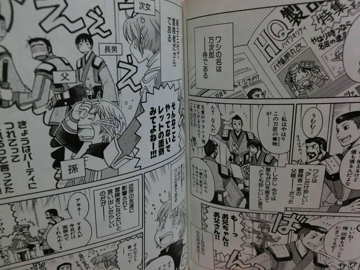 ファイナルファンタジー11 てっぺんのうた Boy meets Girl 2  中古_画像3