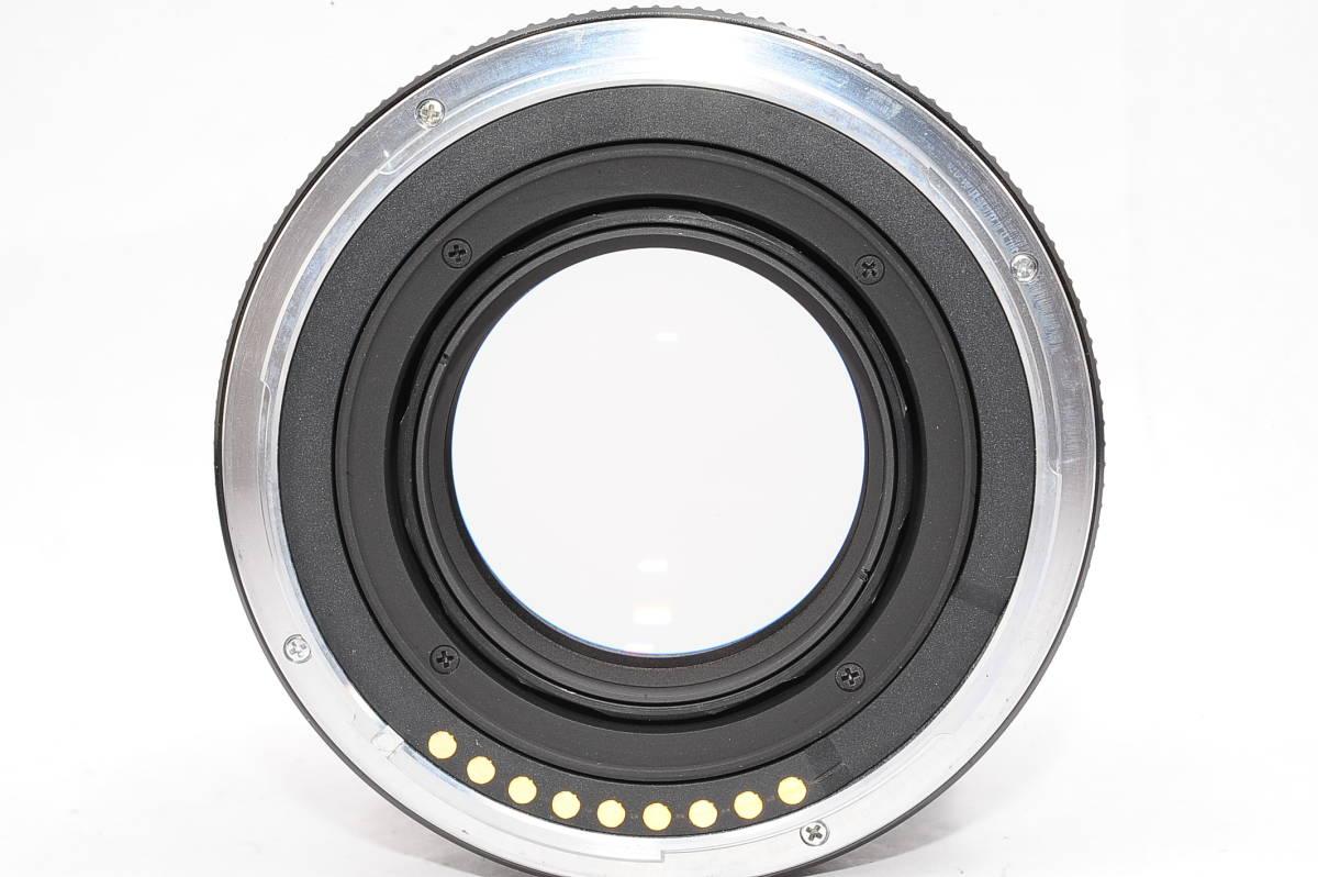 【極上品】 コンタックス カールツァイス プラナー 80mm F2 T* CONTAX Carl Zeiss Planar 645用 レンズ+メタルフード(GB-72)付 [8767814]_画像3