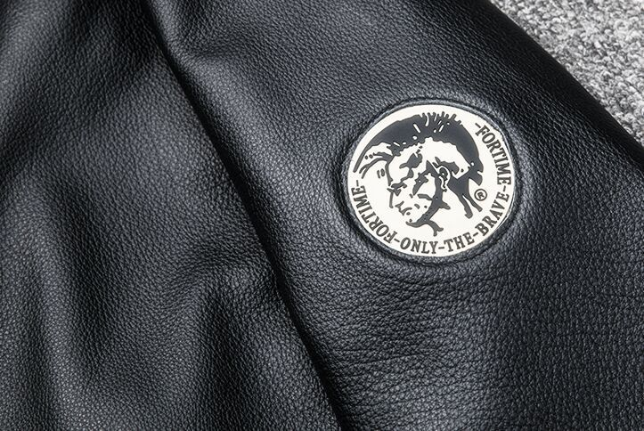 高級感満載*高品質★上層牛革100%男子空軍飛行スーツ レザージャケット メンズレザーウェア レザージャケット サイズ選択可 k23_画像9