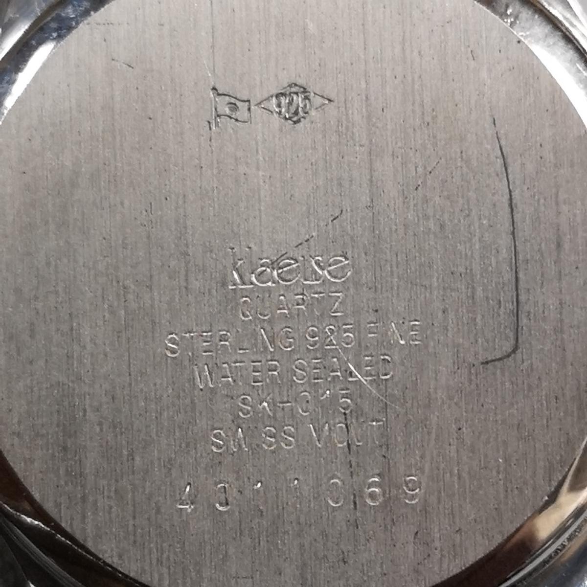 腕時計 大量 50個 SEIKO CITIZEN カシオ クォーツ 手巻 懐中時計 銀時計 ジャンク_画像10