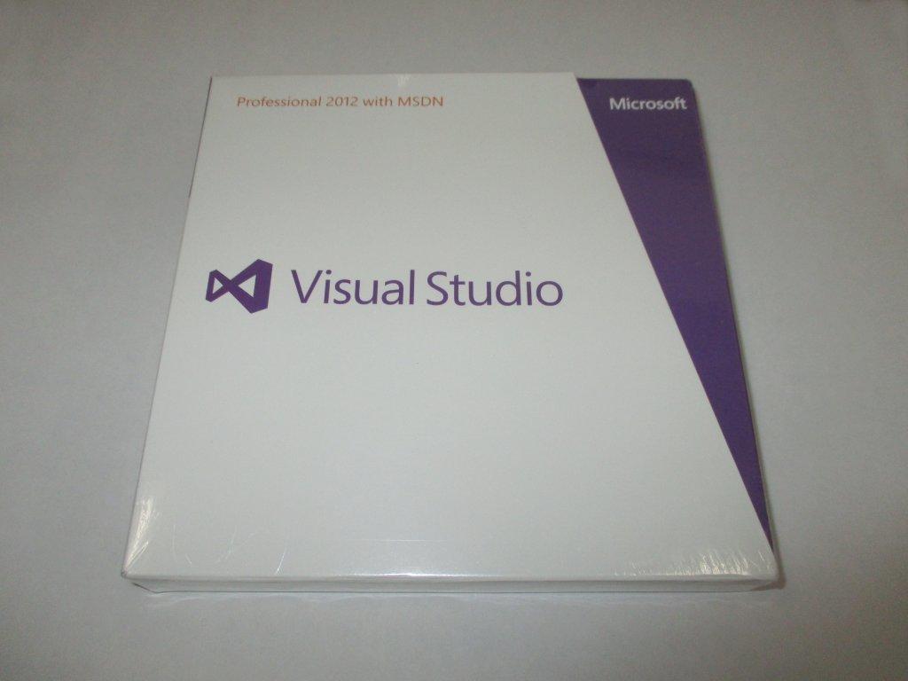 Visual Studio Free Download - Free downloads and reviews - CNET dvsmbu.me