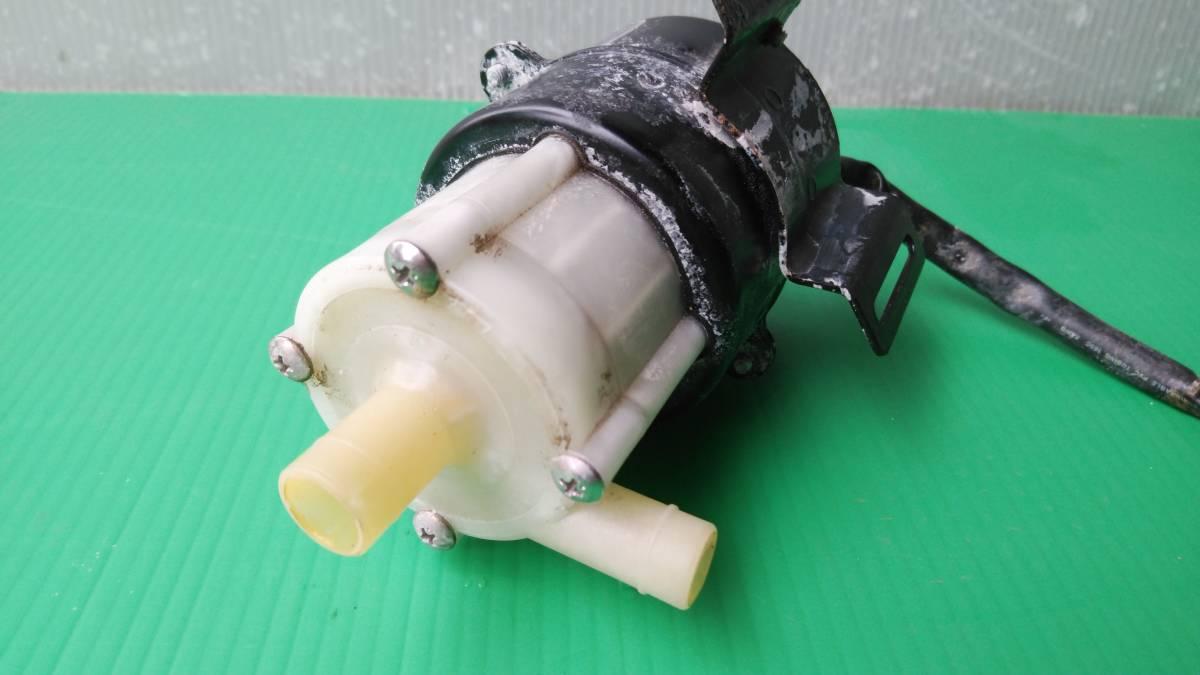 ホシザキ製氷機 IM-55L製氷ポンプ LMP-20CP kitasiba electric magnet pump   中古品