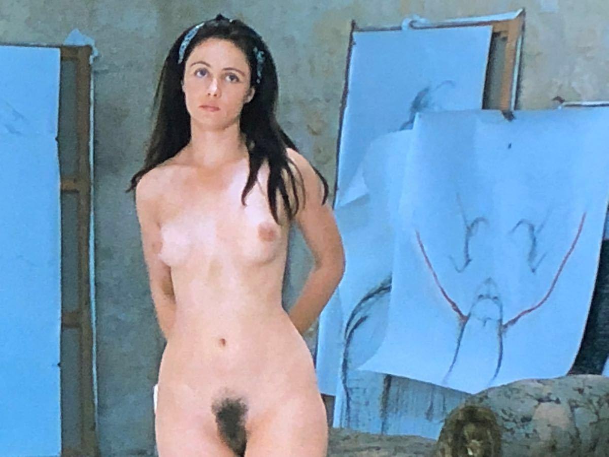 超高画質!カミソリクラス超高画質4k盤「美しき諍い女」ヘアー無修正!二枚組レストア!美しすぎる裸体!