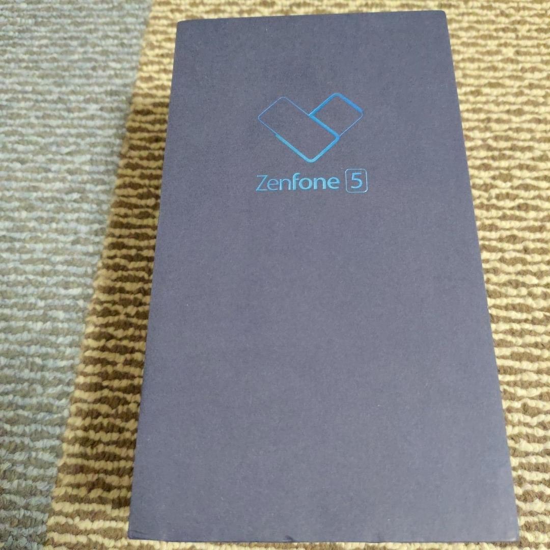 zenfone5 asus ZE620KL