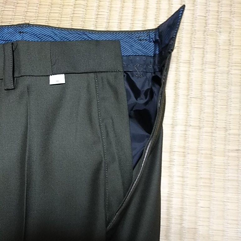 北朝鮮 軍服 (朝鮮人民軍 北朝鮮軍)_画像5