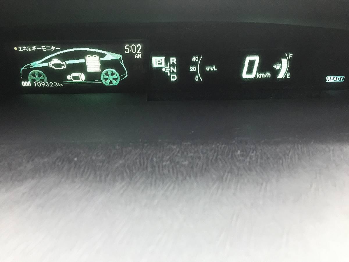 車検満タン!令和3.6月22Y S /ワンオーナー/禁煙車/ディーラー定期点検記録簿/TV/Bモニター/HDDナビ/ETC/DVD/_画像9
