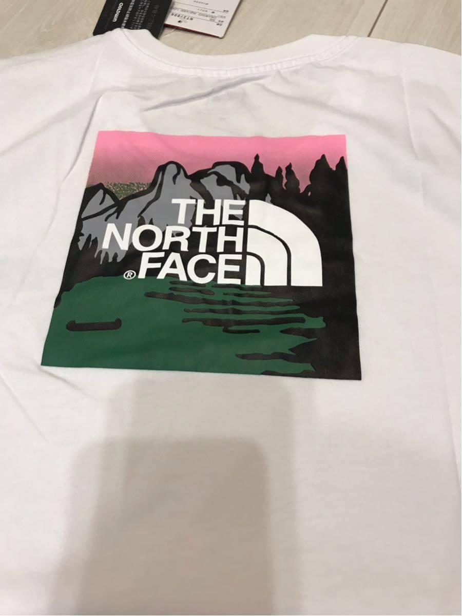 THE NORTH FACE 新品_画像3