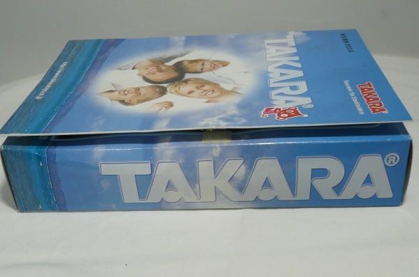 Hし61N 非売品 TAKARA タカラ 株主優待 2004 リカちゃん チョロQ 人生ゲーム 限定品_画像9
