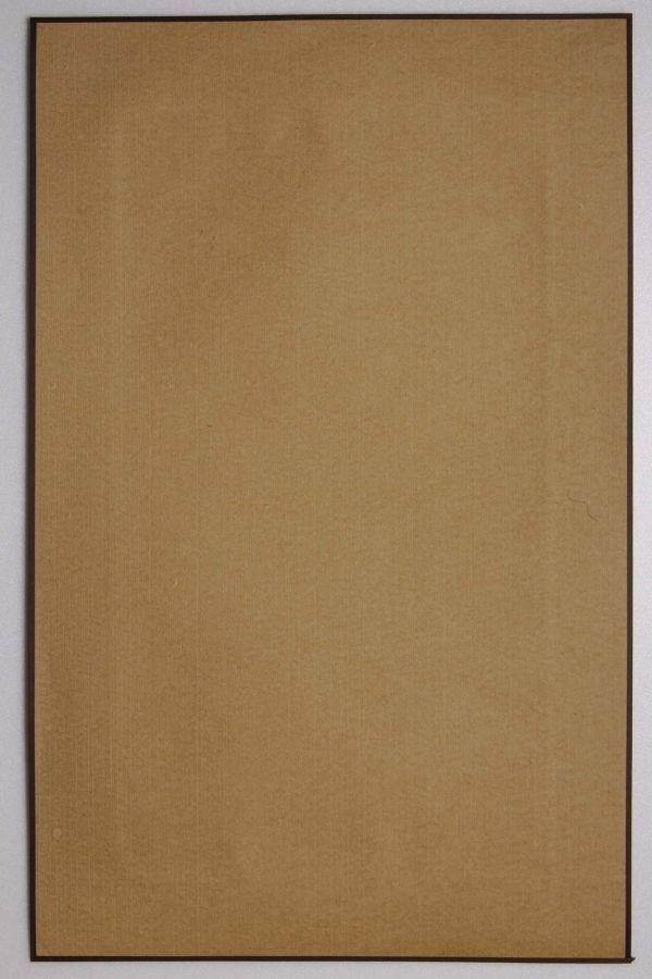 6004_J 中国美術 何家英「幽谷 裸婦画」彩色 工芸画 まくり 美人画 女性画 人物画 検:中国現代美術 天津_画像7